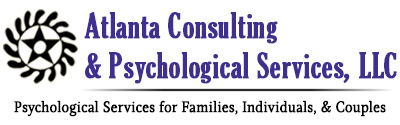 Atlanta Consulting and Psychological Services, LLC